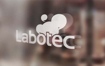 Inc. Magazine Places LABOTEC on Its Annual List of America's Fastest Growing Private Companies